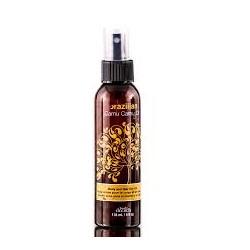 Спрей масло каму-каму для тела и волос Боди Дренч 120 мл