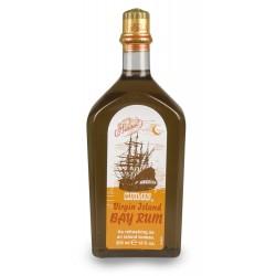 Лосьон после бритья Clubman Bay Rum аромат рома 355 мл