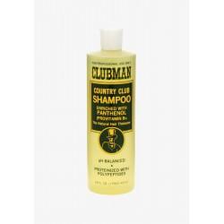 Шампунь для мужчин Clubman Country Club 473 мл