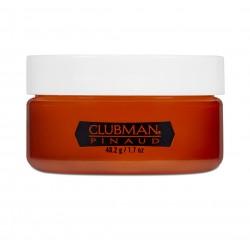 Помадка для укладки волос Clubman Firm Hold Pomade 42.8 грамм