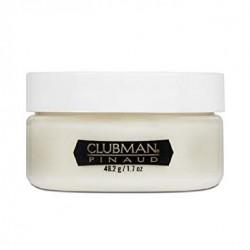 Паста для укладки волос Клубман легкой фиксации 48,2 грамм