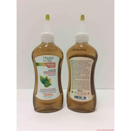Ополаскиватель Hawaiian Silky Wash Vinegar 14 в 1