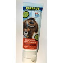 Зубная паста FIREFLY SECRET LIFE OF PETS 75 мл