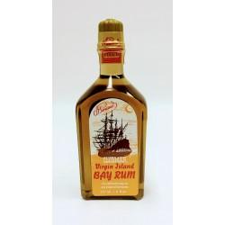 Лосьон после бритья Clubman Bay Rum аромат рома 177 мл