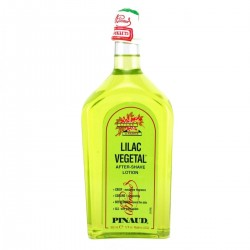 Лосьон после бритья Clubman Lilac Vegeta с ароматом сирени 50 мл