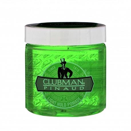 Помадка для укладки волос Clubman Firm Hold Pomade 147 грамм