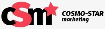 Cosmo-Star- интернет магазин профессиональной косметики для волос